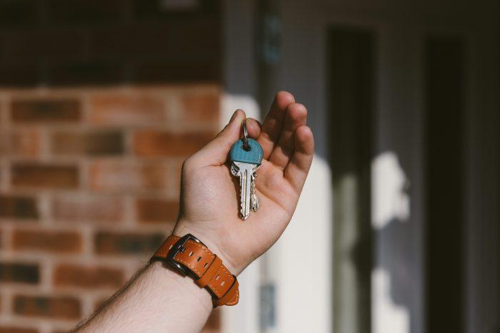 Frais à prévoir lors de l'achat d'une maison