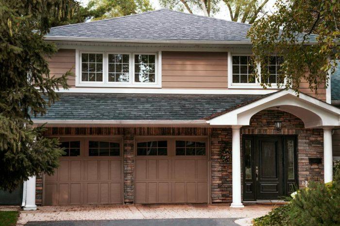 Comment économiser lors de l'achat d'une maison