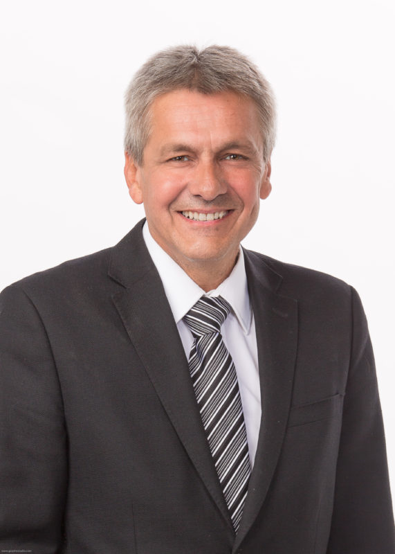 Daniel Descoeurs